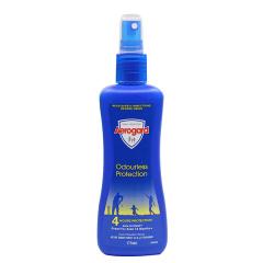 【澳洲直邮】【2瓶装】澳洲Aerogard驱蚊液喷雾175ml