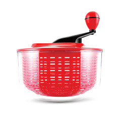 SIMELO施美乐 Hill-Top厨房沙拉脱水机