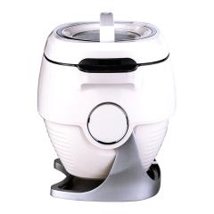 美国康宁厨房炒菜机器人