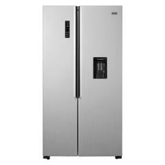 奥马539升豪华水吧冰箱