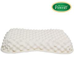 VENTRY泰国乳胶女士美容按摩枕