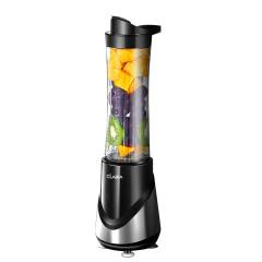 CLARA克拉拉多功能便携榨汁机迷你果蔬料理机全自动搅拌机