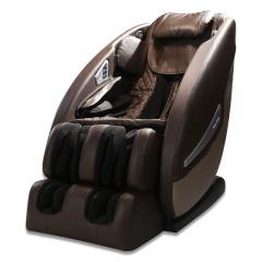 荣耀L型尊享养生舱按摩椅