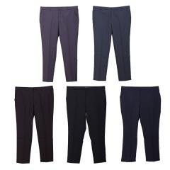 美国RQQBA男士修身长裤特惠组  货号122817