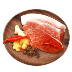 藏香猪精品后腿肉超值组 货号122498
