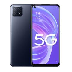 OPPO大内存全网通智慧5G手机
