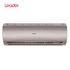 统帅(Leader)1.5匹变频冷暖 一级能效壁挂式空调挂机KFR-35GW/13AXA21ATU1