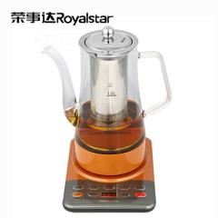 荣事达(Royalstar)养生壶YSH103 微电脑控制