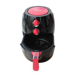 亚摩斯空气炸锅 家用智能无油多功能大容量电炸锅